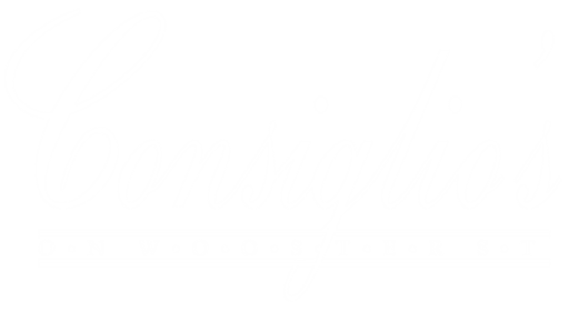Consiglio's on Wooster
