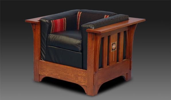 cube-chair1.jpg