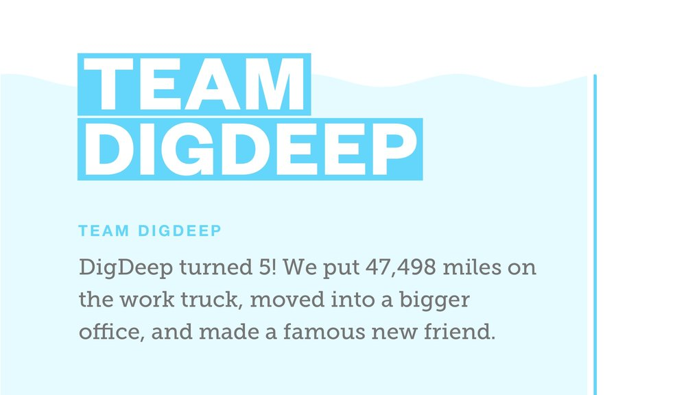 Team-DigDeep-1-Top.jpg