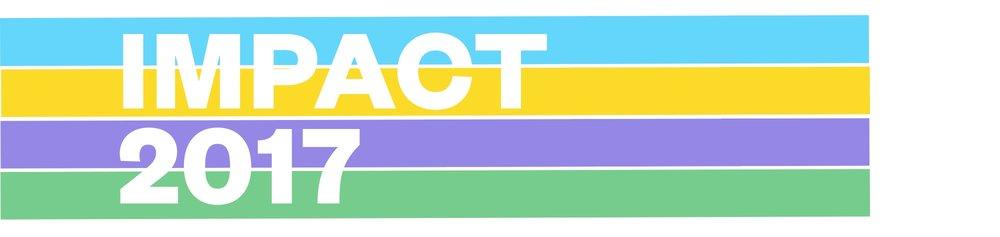 Impact-Header-3.jpg