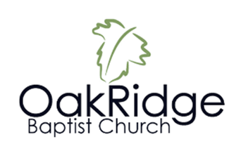 1427756211_12610439-848874_Oak-Ridge-Baptist-Church_logo.png