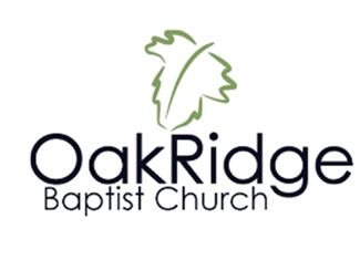 1427756211_12610439-848874_Oak-Ridge-Baptist-Church_logo.png