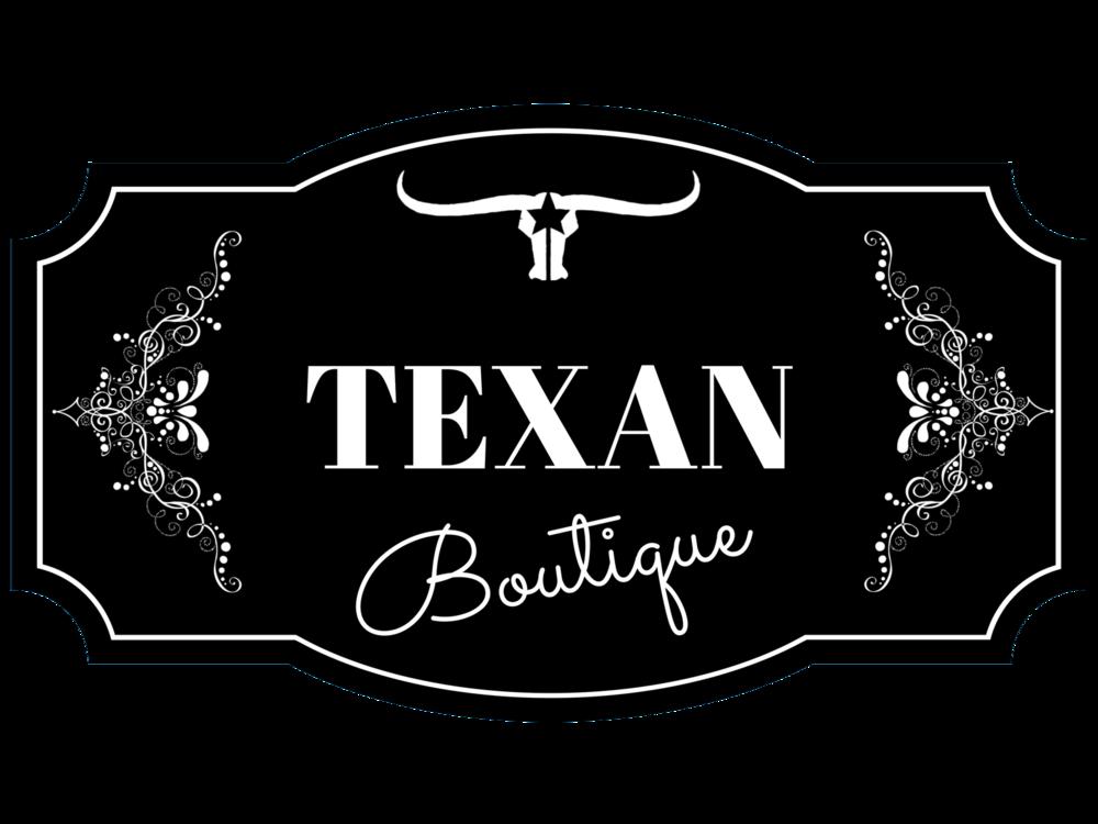 TEXANBoutique.png