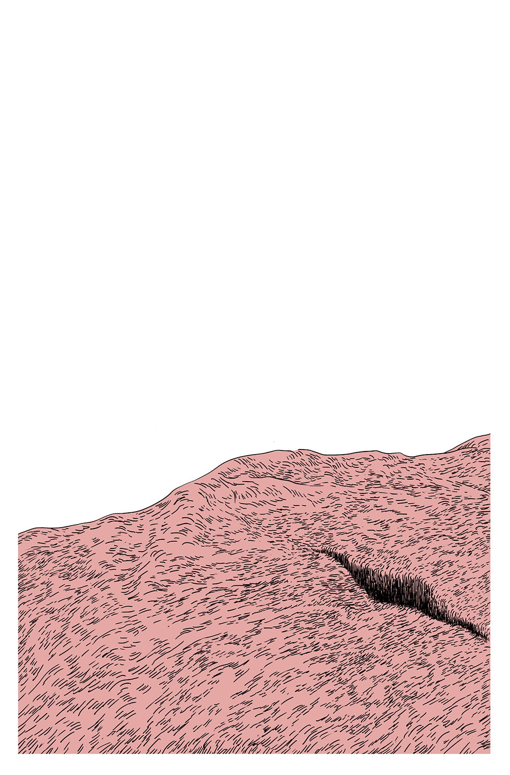 meathead8.jpg