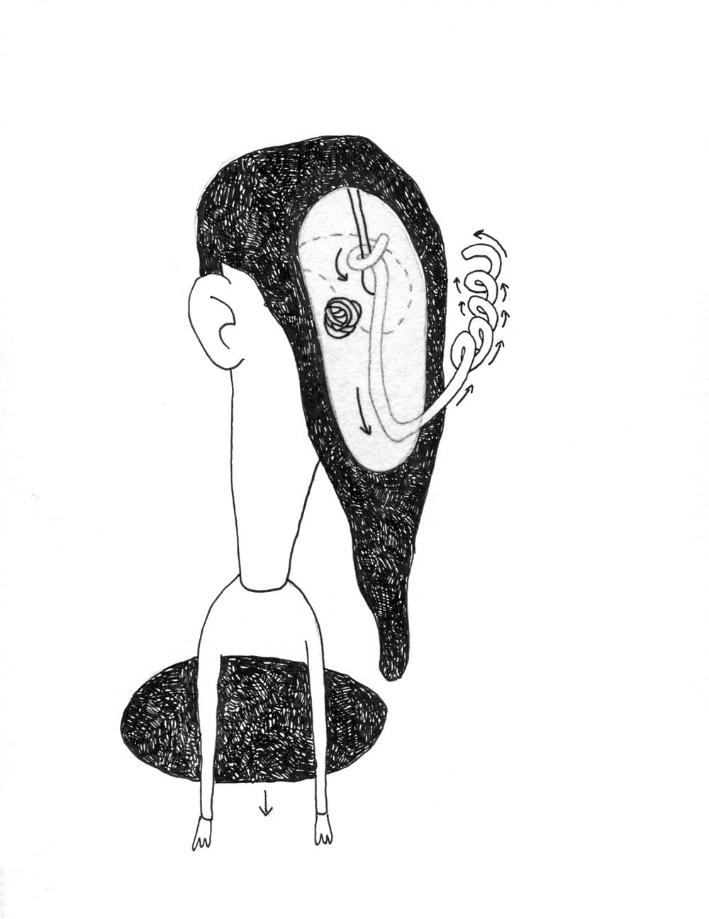 heads-5.jpg