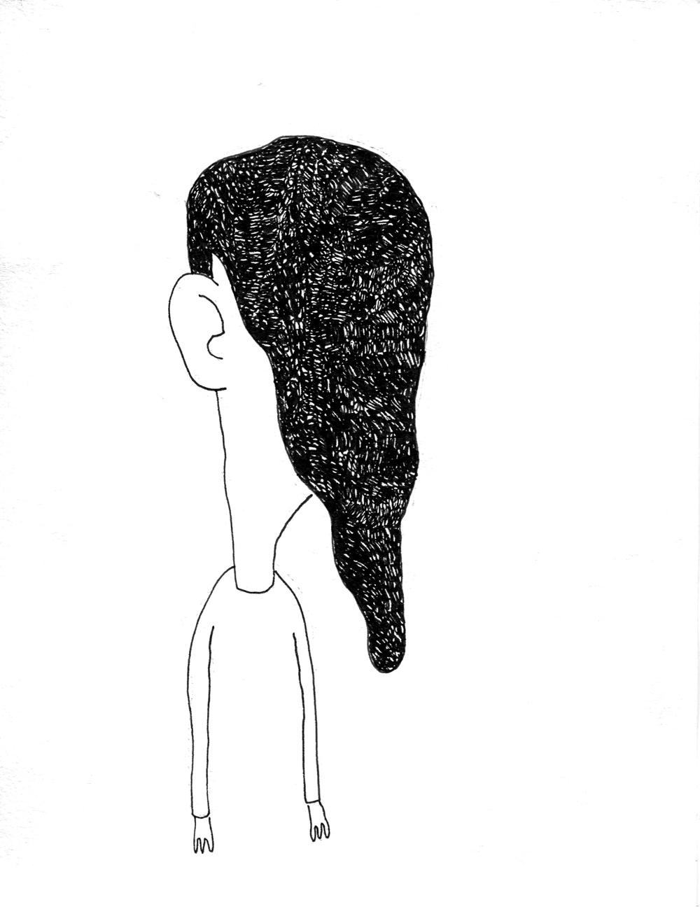 heads-19.jpg