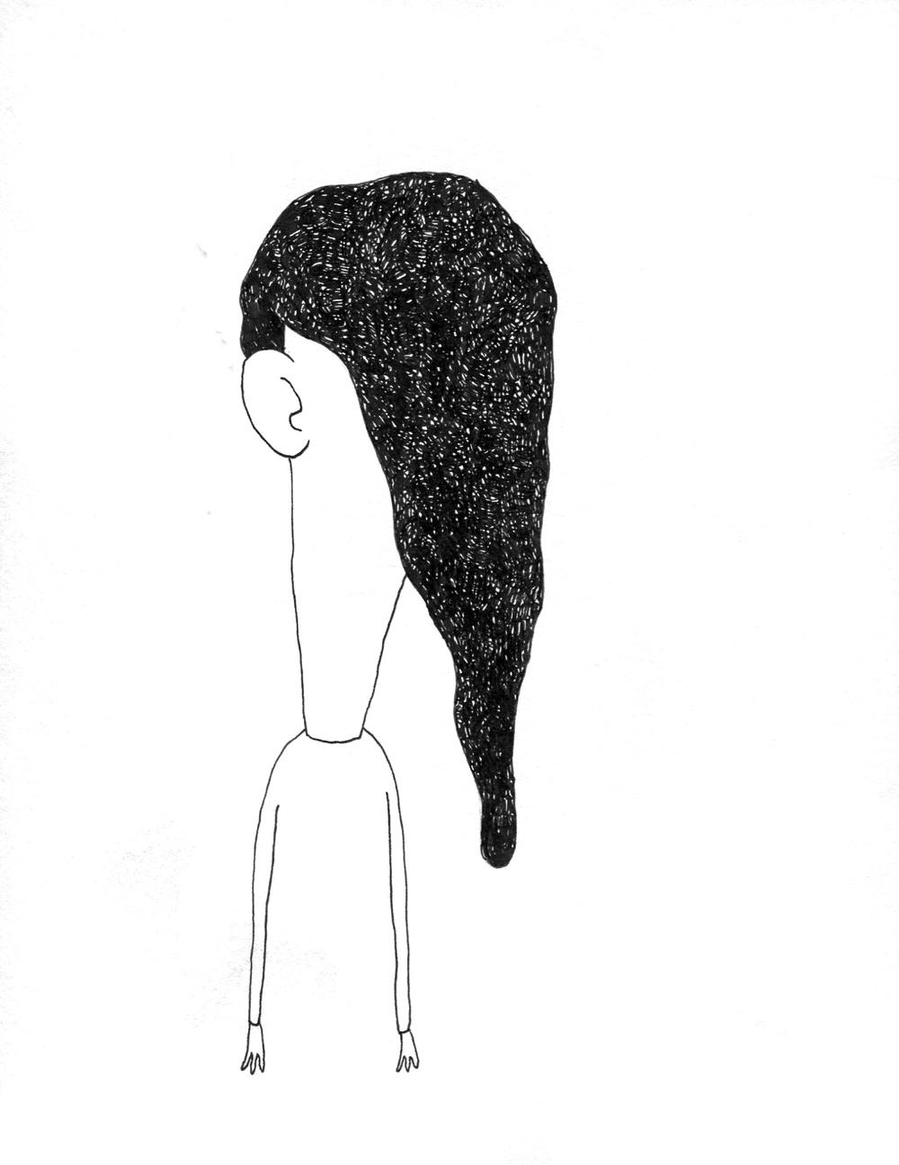 heads0.jpg