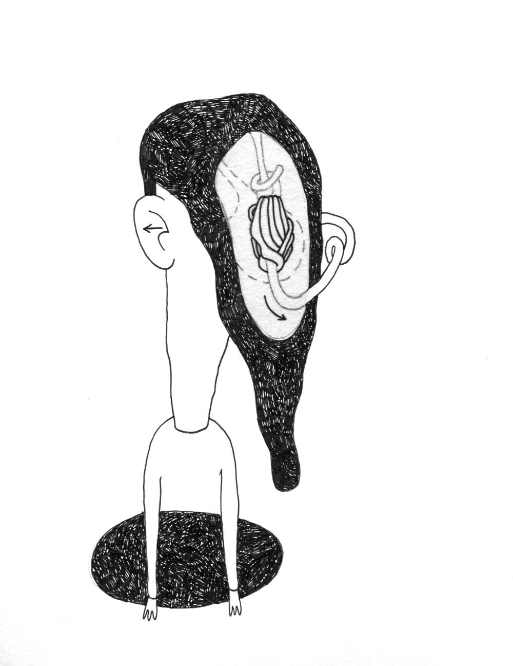 heads-6.jpg