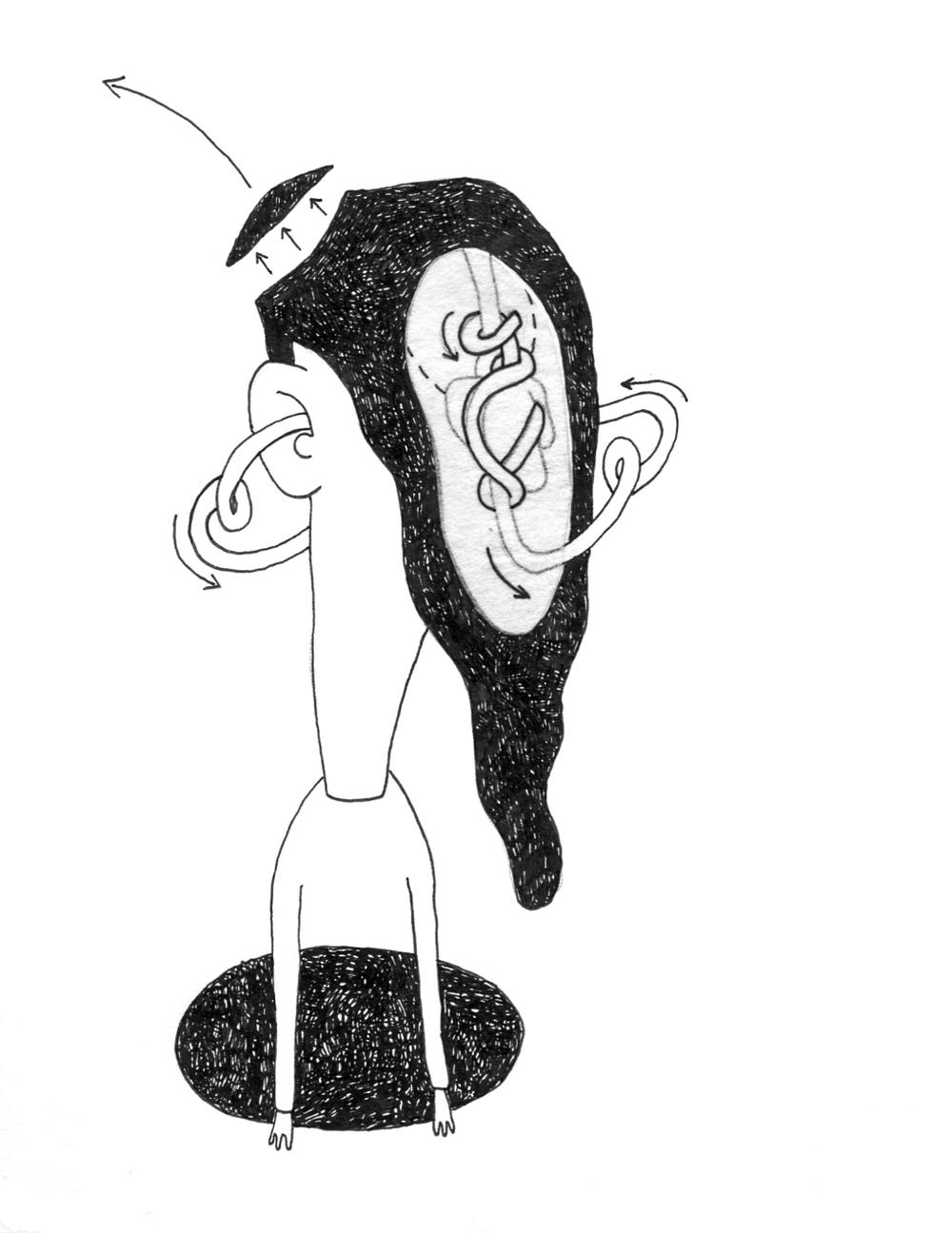 heads-7.jpg