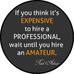 hireprofessional