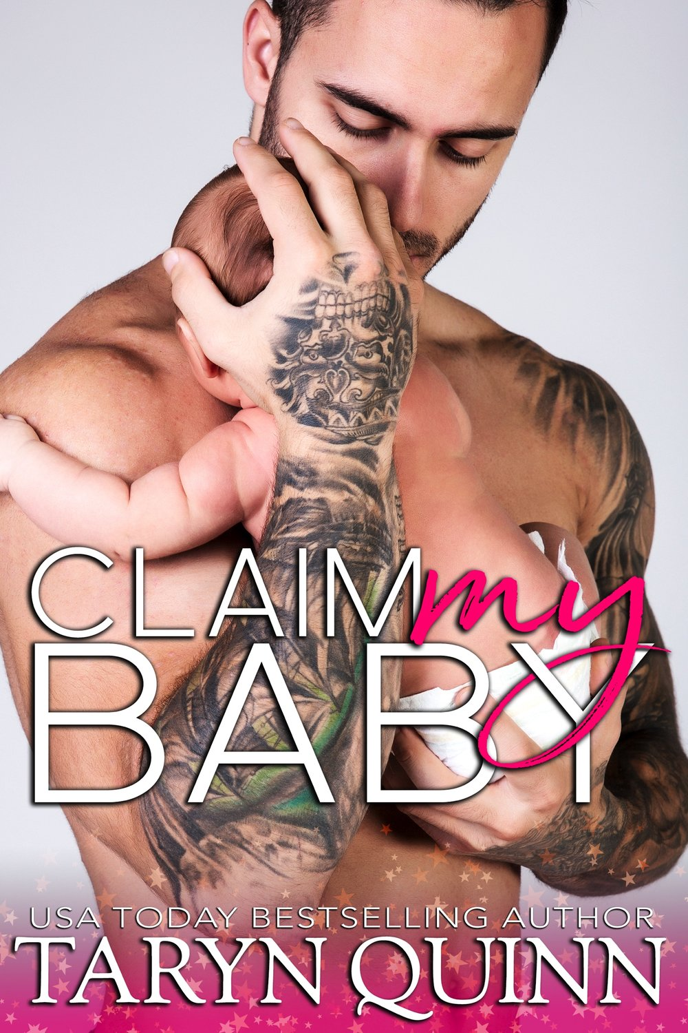 Claim-My-Baby-Kindle.jpg