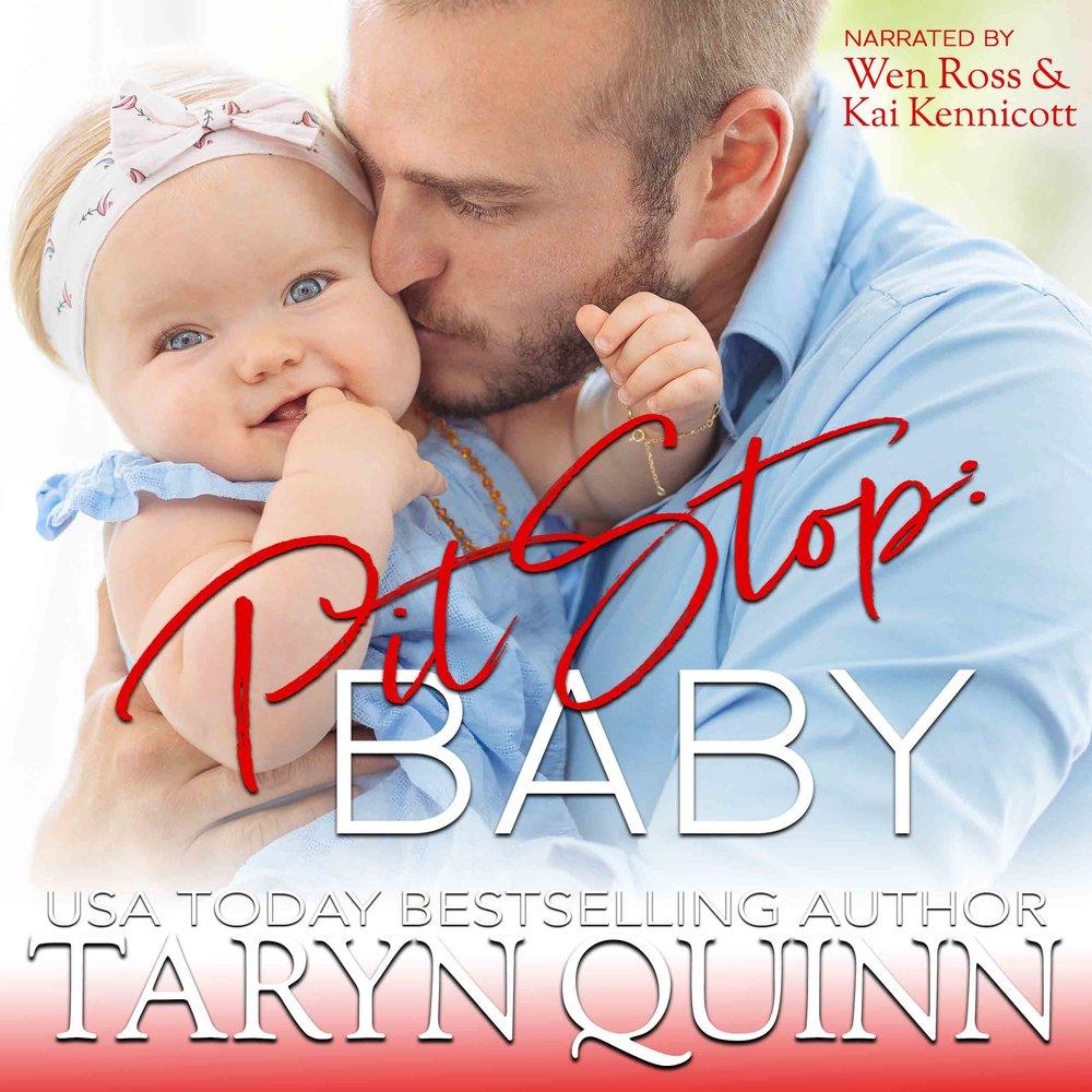 Taryn Quinn Pit Stop Baby Audio.jpg