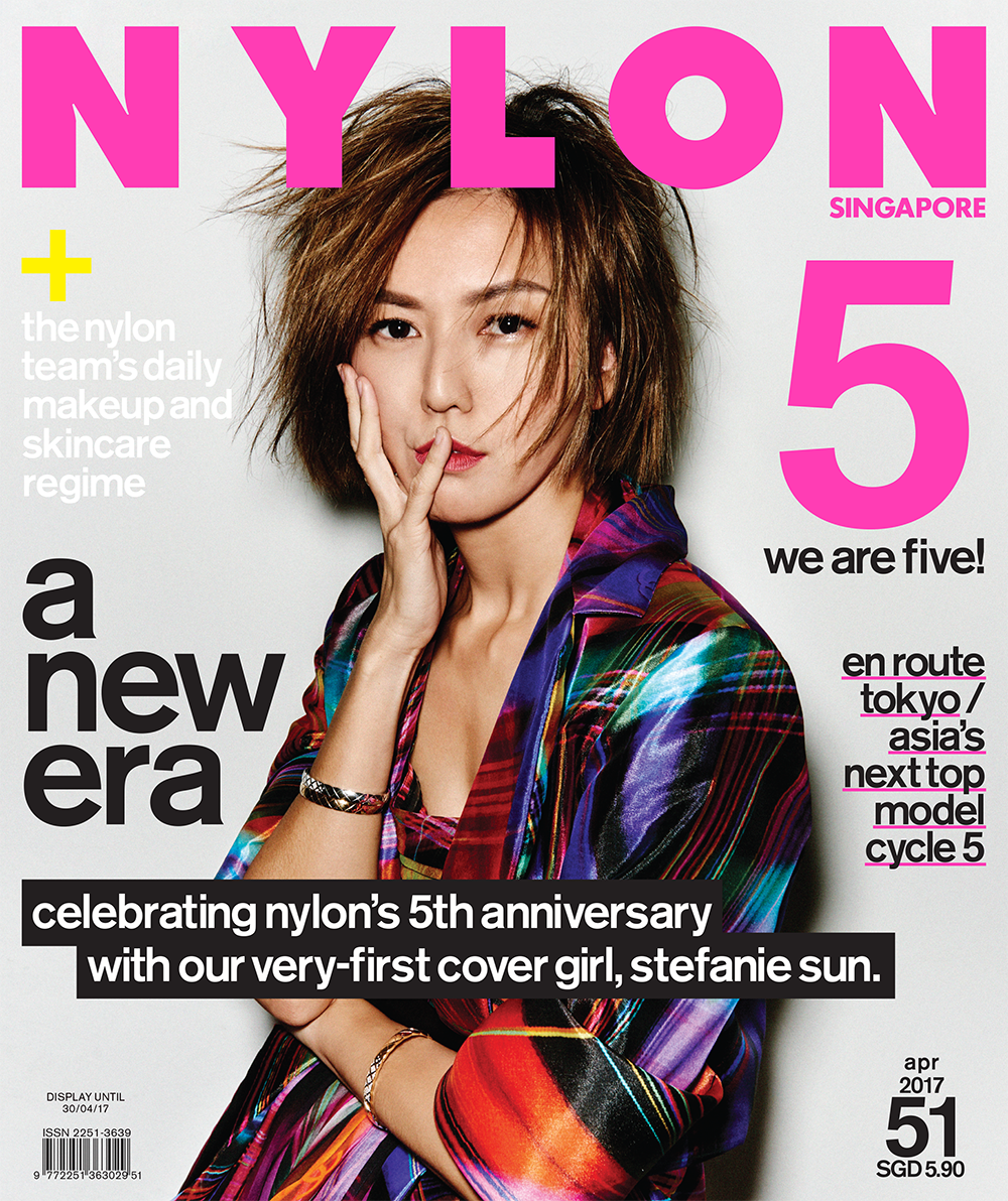 51-cover-stefanie.png