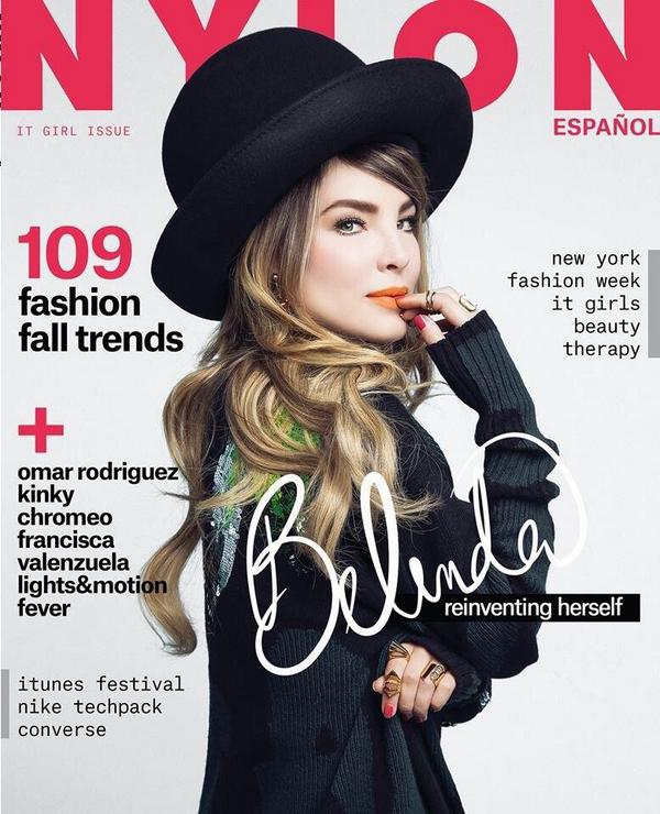 Belinda-en-Revista-Nylon-Octubre.jpg