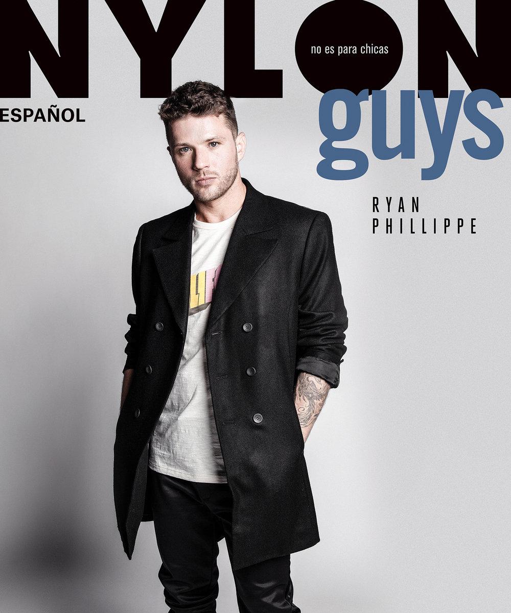 Nylon-Guys-Espanol-Ryan-Phillippe-2015-Cover-1.jpg