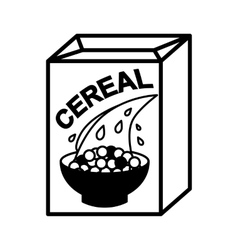 41% more likely to HAVE PURCHASED CEREALS, HOT OR COLD (index 141) - That's more than Bustle (index 104),  Elle (index 114), Glamour (index 109), InStyle (index 117), Marie Claire (index 131), NY Magazine (index 102), Popsugar (index 105), Purewow (index 117), Refinery29 (index 119), and WhoWhatWear (index 101)