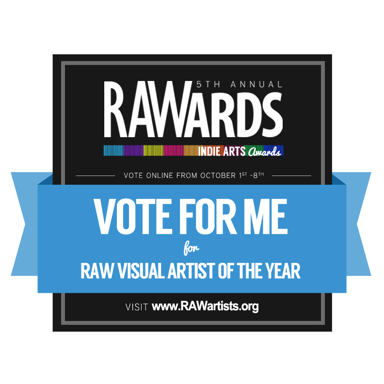 rawards_voteforme_art