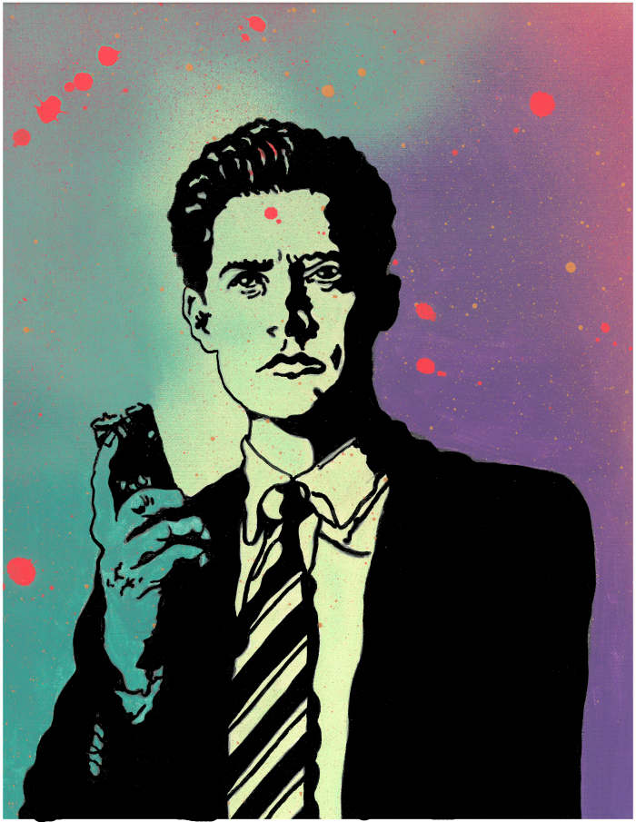 agentcooper(14).jpg