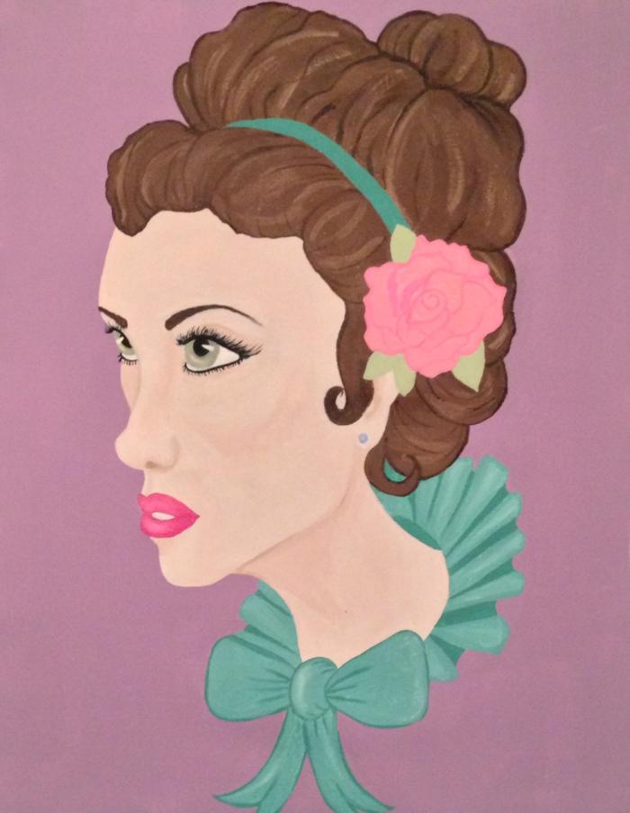 victorian-lady(14.jpg