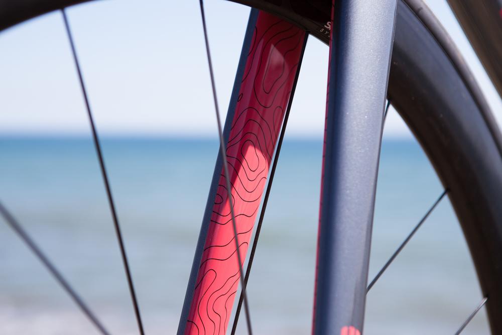 blacksheep bikes-2.jpg