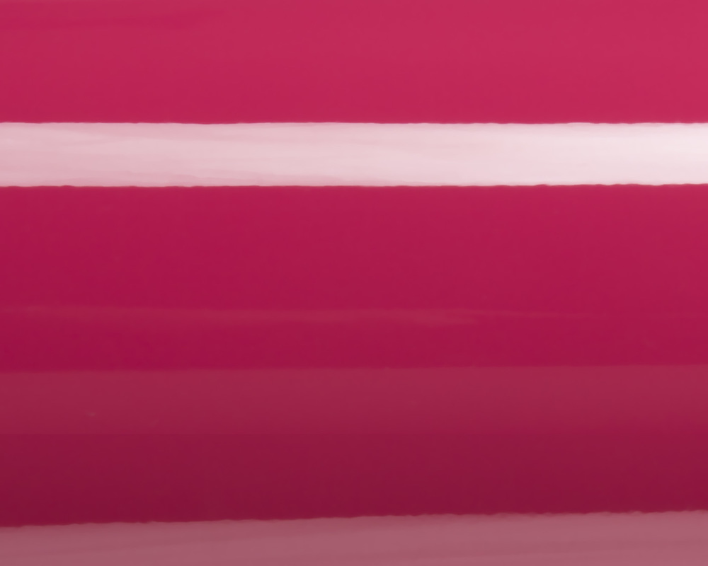 Copy of L.A. Pink