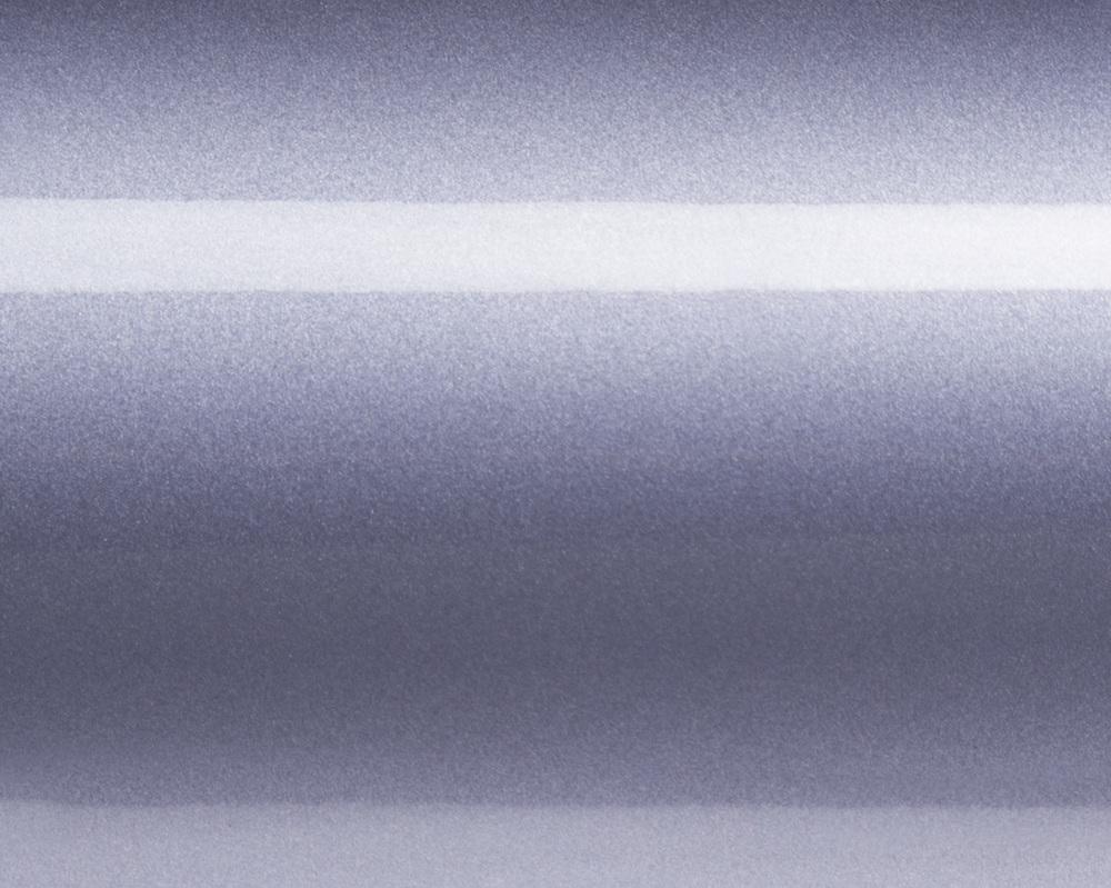 Copy of Lavender