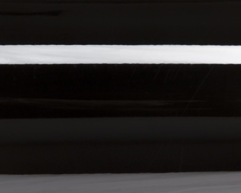 Copy of Oil Slick