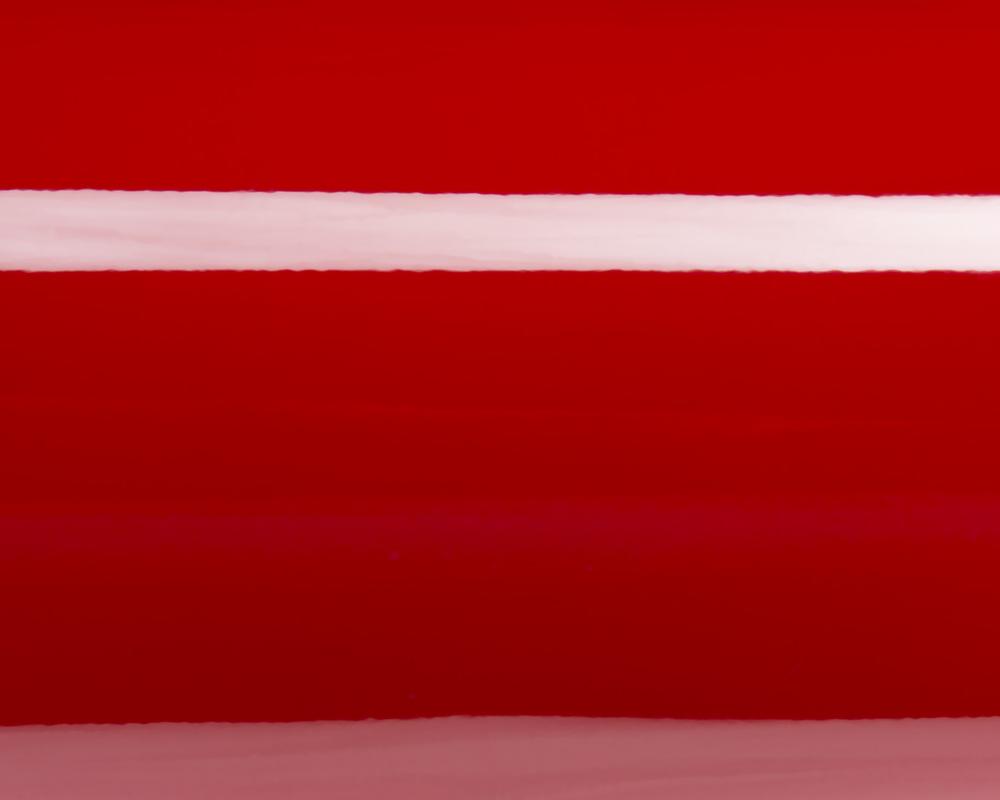 Copy of Rosso Corsa
