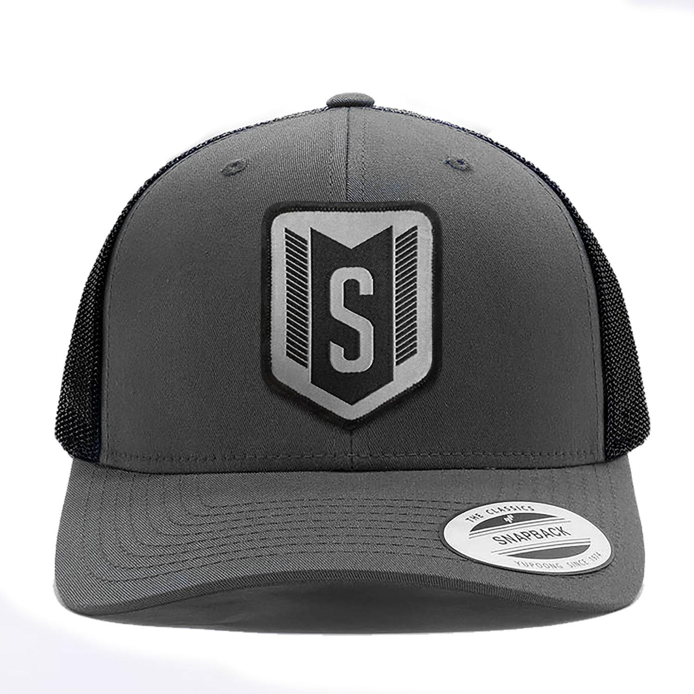 05e0d15d Stinner Classic Baseball Hat — STINNER