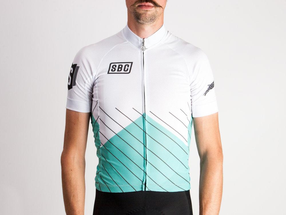 Stinner Bicycle Club Men s Kit. 2018 SBC Kits -0030.jpg 389abaa4a