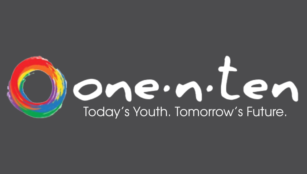 onenten-opportunities-for-youth.png.png