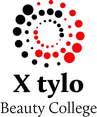 Xtylo Beauty School