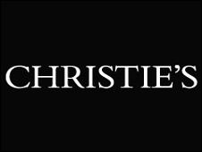 _47367199_christies226.jpg