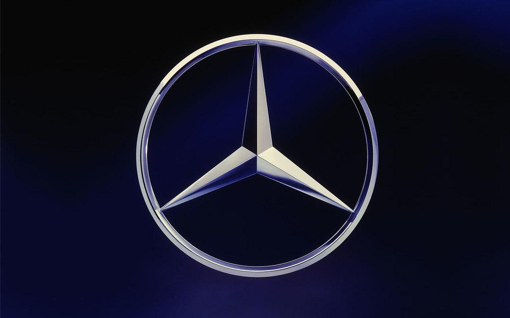mercedes-benz-classic-logo-12-12.jpg