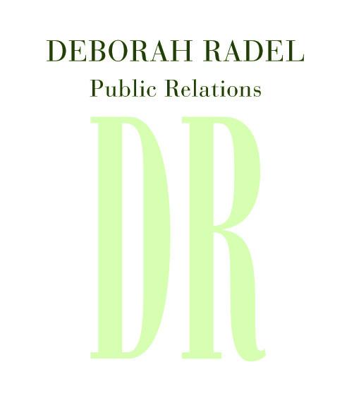 21cb6836a082 Press Releases — DRPR