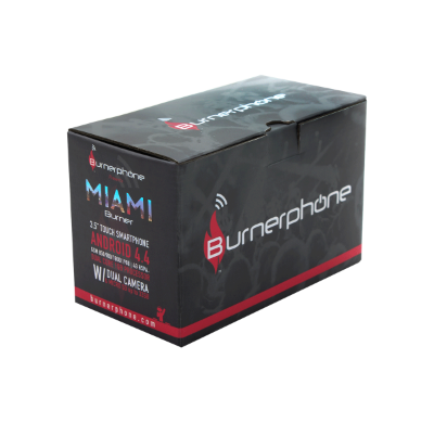 Package-Miami-Lite.png
