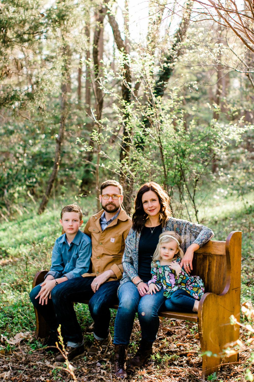McCloskey Family-McCloskey Favorites-0001.jpg