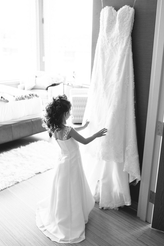 Katie and Eric Wedding-1Photographer s Favorites-0002.jpg