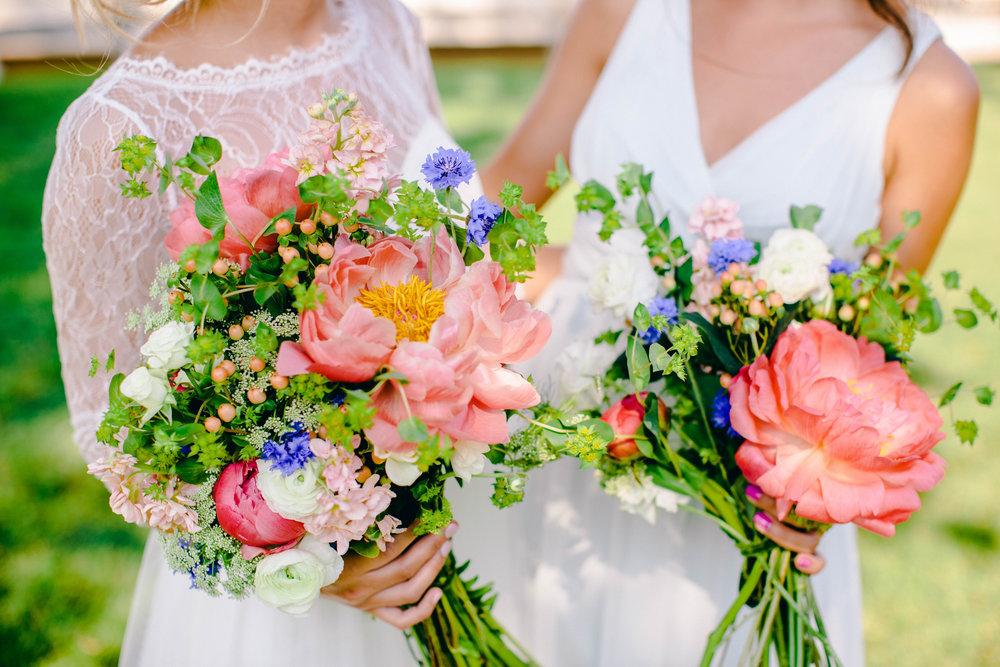 Mary Josh Wedding-2Girls Pre Ceremony-0177.jpg