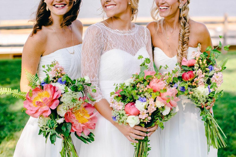 Mary Josh Wedding-2Girls Pre Ceremony-0243.jpg