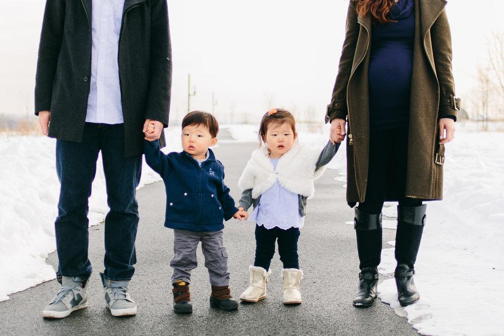 Jul Family-Jul Family-0150.jpg