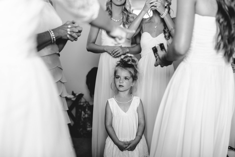 Mary Josh Wedding-1Photographer s Favorites-0013.jpg