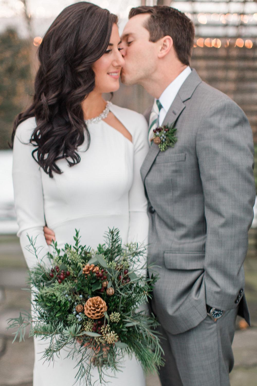 Alyssa and Jason Wedding-1Photographer Favorites-0022.jpg