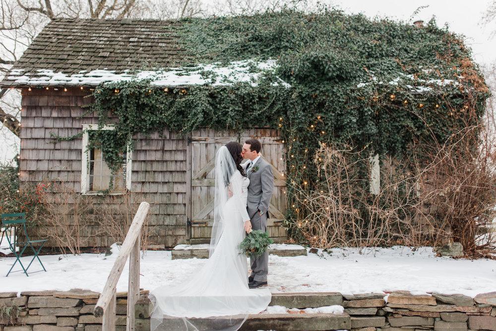 Alyssa and Jason Wedding-1Photographer Favorites-0123.jpg