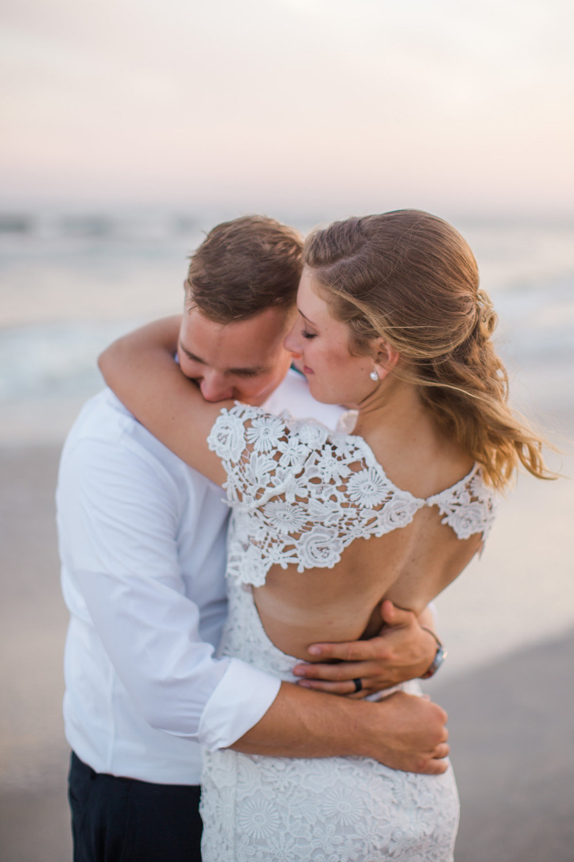 Brent and Emma Wedding-1Favorites-0183.jpg