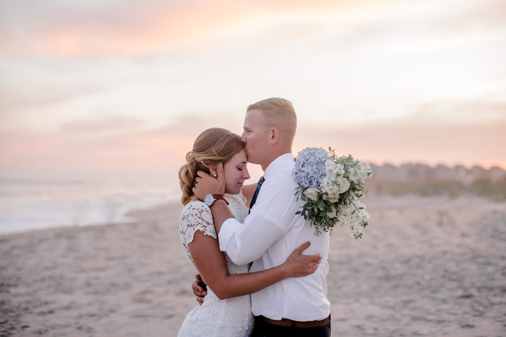 Brent and Emma Wedding-1Favorites-0203.jpg