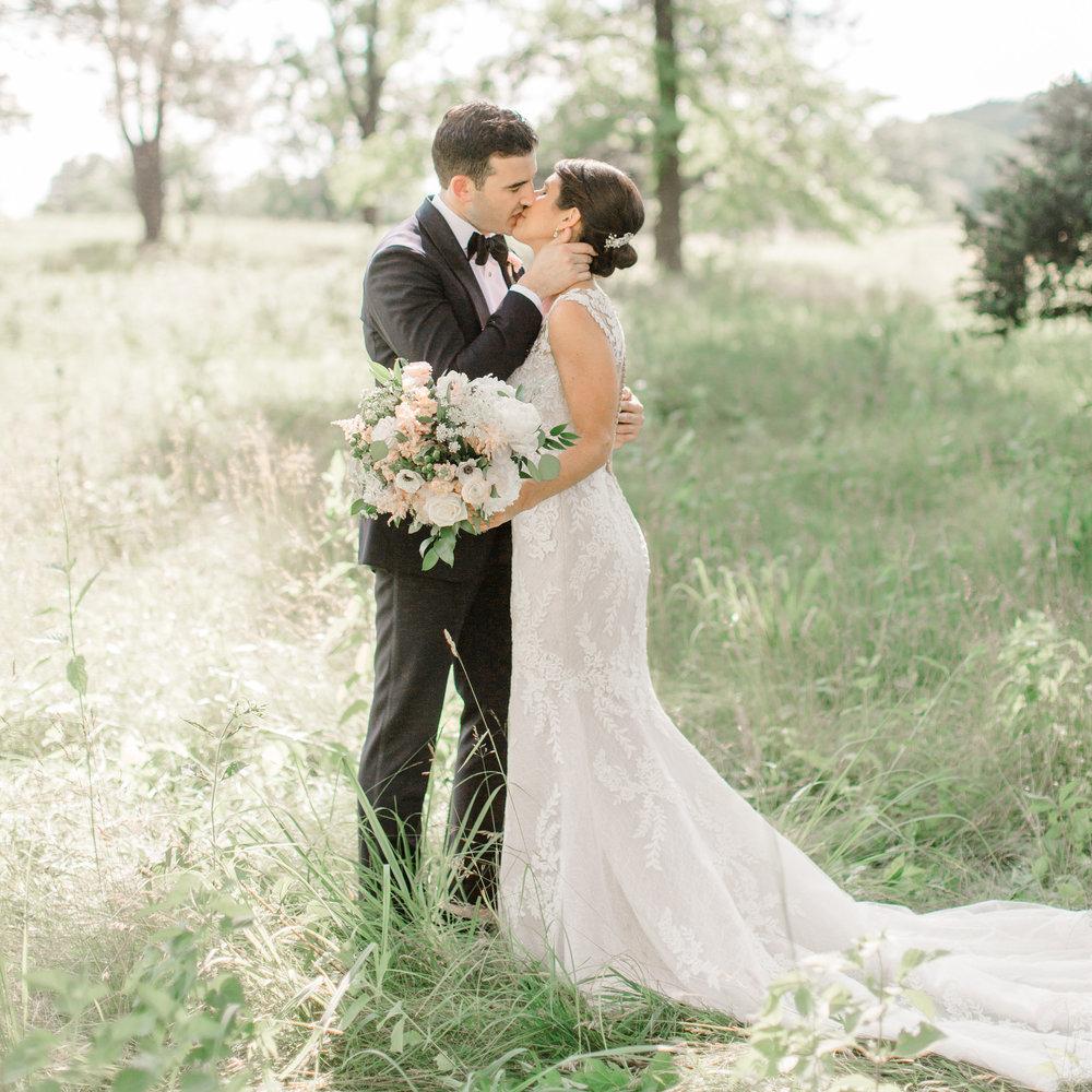 Caty and Scott Wedding-1Photographer s Favorites-0002.jpg