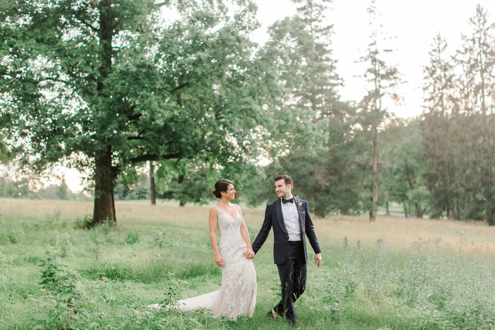 Caty and Scott Wedding-1Photographer s Favorites-0448.jpg