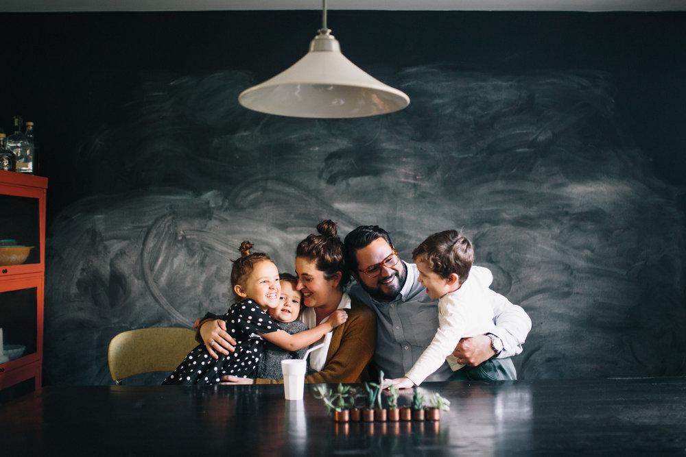 Haye s Family-Hayes 2015-0004.jpg