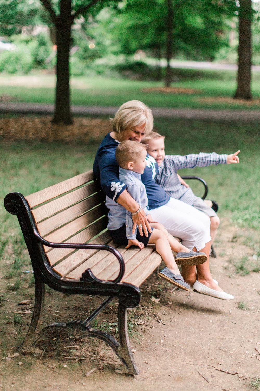 Colleen_family (196 of 219).jpg